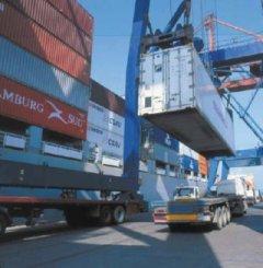Venezuela, China, Canadá, España y Estados Unidos, los principales socios comerciales de Cuba.