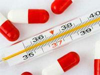 La fiebre h1n1 alcanza el rango de pandemia, al extenderse al grado 6 el nivel de alerta frente al virus.
