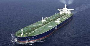 Piratas del siglo XXI secuestran impunemente supertanqueros y barcos mercantes en las costas de Somalia.