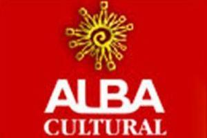 Alba Cultural.